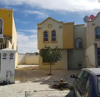 Foto de casa en venta en  , dos ríos, guadalupe, nuevo león, 0 No. 01