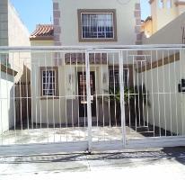 Foto de casa en venta en  , dos ríos, guadalupe, nuevo león, 0 No. 05