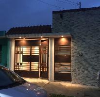 Foto de casa en venta en  , dos ríos, guadalupe, nuevo león, 0 No. 02