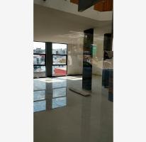 Foto de casa en venta en dover 1, britania, puebla, puebla, 3657550 No. 08