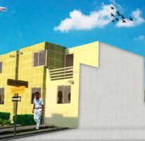 Foto de casa en venta en dr antonio peñafiel del barranco 227, constitución, aguascalientes, aguascalientes, 2402838 no 01