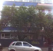 Foto de departamento en renta en dr barragan 594, narvarte oriente, benito juárez, df, 2161150 no 01