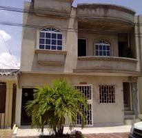 Foto de casa en venta en dr jimenez 350, doctores, cuauhtémoc, df, 1423177 no 01