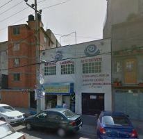 Foto de casa en venta en dr jimenez 372, doctores, cuauhtémoc, df, 2023104 no 01