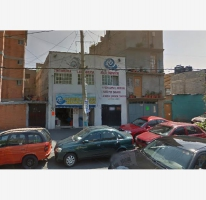 Foto de casa en venta en dr jimenez 372, doctores, cuauhtémoc, df, 847567 no 01