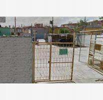 Foto de casa en venta en dr jorge jimenez cantu 1, alborada ii, tultitlán, estado de méxico, 1826604 no 01