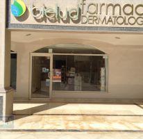 Foto de local en renta en dr jose eleuterio gonzalez, colinas de san jerónimo, monterrey, nuevo león, 1665924 no 01