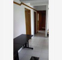 Foto de departamento en venta en dr lucio 701, doctores, cuauhtémoc, df, 2146420 no 01