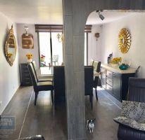 Foto de casa en venta en dr m cerrillo valdivia 5, atlanta 1a sección, cuautitlán izcalli, estado de méxico, 2866552 no 01