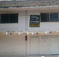 Foto de casa en venta en dr miguel silva, doctores, cuauhtémoc, df, 2200956 no 01