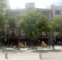 Foto de edificio en venta en dr mora, centro área 1, cuauhtémoc, df, 1461837 no 01