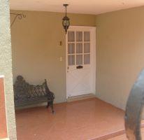 Foto de casa en venta en dr nabor carrillo 101 intb, olivar de los padres, álvaro obregón, df, 1971270 no 01