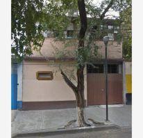 Foto de casa en venta en dr neva, doctores, cuauhtémoc, df, 1762760 no 01