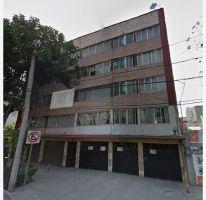 Foto de departamento en venta en dr vertiz 489, vertiz narvarte, benito juárez, df, 2219418 no 01