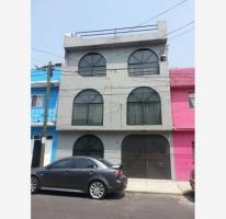 Foto principal de casa en venta en dracmas, héroes de cerro prieto 790029.