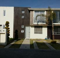 Foto de casa en venta en dubai , cuautlancingo, cuautlancingo, puebla, 4490906 No. 01