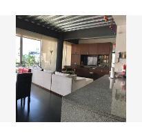 Foto de departamento en venta en dublin 25, juárez, cuauhtémoc, distrito federal, 0 No. 01