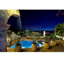 Foto de casa en venta en  , lomas de mismaloya, puerto vallarta, jalisco, 1838890 No. 01