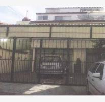 Foto de casa en venta en duna 38, hacienda de san juan de tlalpan 2a sección, tlalpan, distrito federal, 4205291 No. 01
