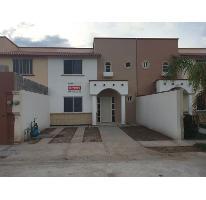 Foto de casa en venta en  134 b, los viñedos, torreón, coahuila de zaragoza, 2928231 No. 01