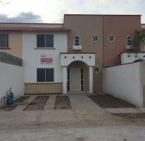 Foto de casa en venta en duna sur 134b, la libertad, torreón, coahuila de zaragoza, 2193455 no 01