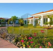 Foto de casa en venta en duplex-b 0, el cid, mazatlán, sinaloa, 0 No. 01
