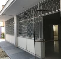 Foto de departamento en venta en duque de rivas , arcos vallarta, guadalajara, jalisco, 3865075 No. 01