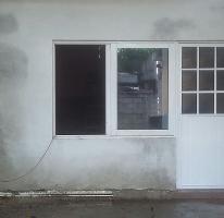 Foto de departamento en renta en durango 0, ciudad madero centro, ciudad madero, tamaulipas, 3831669 No. 01
