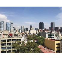 Foto de oficina en renta en durango 1, roma norte, cuauhtémoc, distrito federal, 2965258 No. 01