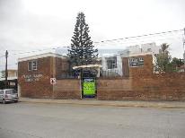 Foto de edificio en renta en durango 108, unidad nacional, ciudad madero, tamaulipas, 488569 No. 01