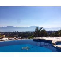 Foto de casa en venta en durango 12 , san antonio tlayacapan, chapala, jalisco, 1940082 No. 02