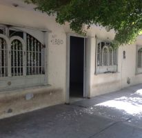 Foto de casa en venta en durango 1880, san francisco, ahome, sinaloa, 1709864 no 01