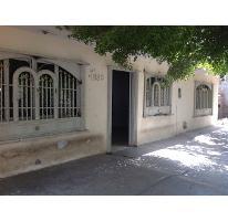 Foto de casa en venta en  , san francisco, ahome, sinaloa, 1709864 No. 01