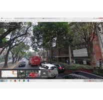 Foto de departamento en venta en durango 290, condesa, cuauhtémoc, distrito federal, 2099462 No. 01