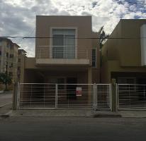 Foto de casa en venta en durango 400, árbol grande, ciudad madero, tamaulipas, 2420623 No. 01