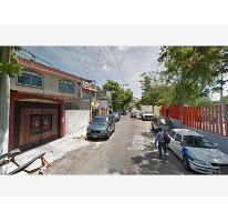 Foto de casa en venta en durango 555, progreso, acapulco de juárez, guerrero, 2559248 No. 01