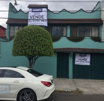 Foto de casa en venta en durango 61, valle ceylán, tlalnepantla de baz, estado de méxico, 2436942 no 01