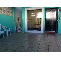 Foto de casa en venta en  404, ciudad madero centro, ciudad madero, tamaulipas, 2651777 No. 01