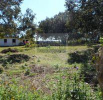 Foto de terreno habitacional en venta en durango, lindavista, pueblo viejo, veracruz, 904895 no 01