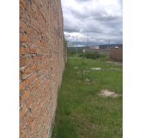 Foto de terreno habitacional en venta en  , durango nuevo ii, durango, durango, 2595194 No. 01