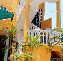 Foto de casa en venta en durango numero exterior 20 , progreso, acapulco de juárez, guerrero, 3879077 No. 01