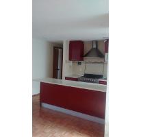 Foto de departamento en renta en durango , roma norte, cuauhtémoc, distrito federal, 2749923 No. 01