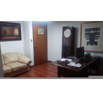 Foto de oficina en renta en durango , roma norte, cuauhtémoc, distrito federal, 2945336 No. 01