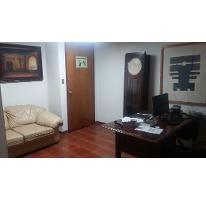 Foto de oficina en renta en  , roma norte, cuauhtémoc, distrito federal, 2952806 No. 01