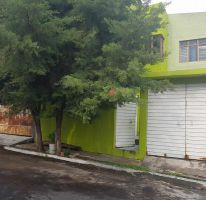 Foto de casa en venta en durazno 1, la huerta, morelia, michoacán de ocampo, 2161770 no 01