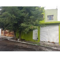 Foto de casa en venta en durazno 1, la huerta, morelia, michoacán de ocampo, 2161770 No. 01
