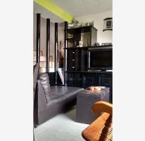 Foto de casa en venta en durazno 25, jardines de san miguel, cuautitlán izcalli, méxico, 3577546 No. 01