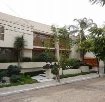 Foto de casa en venta en durazno 7, álamos 1a sección, querétaro, querétaro, 755209 no 01