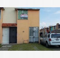 Foto de casa en venta en durazno 9d, álvarez del castillo, el salto, jalisco, 2146320 no 01