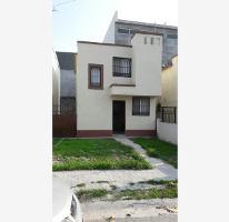 Foto de casa en venta en duraznos 134, paseo del sabinal, juárez, nuevo león, 0 No. 01